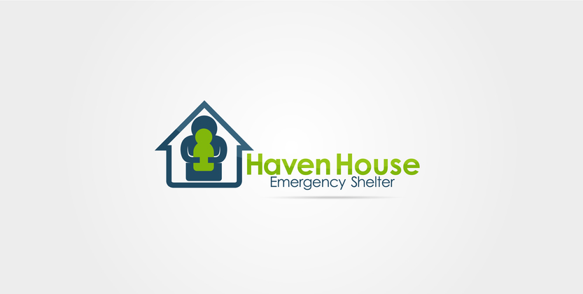 Haven House Emergency Shelter
